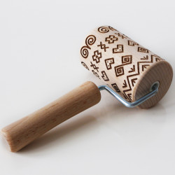 "Rolling pin ""Chichmans"""